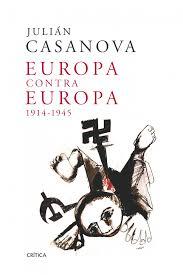 portada_Europa-contra-Europa-1914-1945