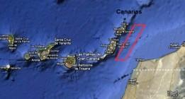 <em>Petróleo en Canarias, modelo de desarrollo y protección de lo propio</em>