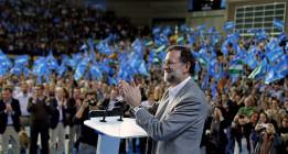 Las cuentas de los partidos políticos en ocho puntos