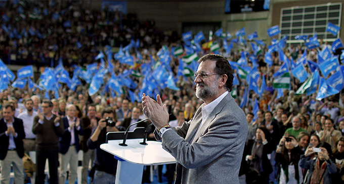 <em>Populistillos</em>