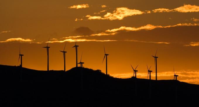 El Gobierno aprueba el nuevo sistema de retribución para las renovables