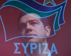 <em>Cuando la troika despertó, Syriza ya estaba allí</em>