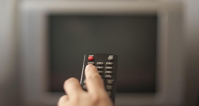 El Gobierno repartirá seis nuevos canales de TDT justo antes de las elecciones