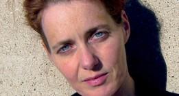 """Cosima Dannoritzer: """"El 75% de los residuos electrónicos no se recicla"""""""