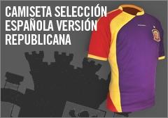 198_seleccion_republica