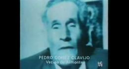 El documental sobre el Rocío que fue censurado en democracia
