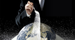 Un informe advierte que el CETA fortalecerá el papel de los lobbies