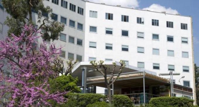 Los hospitales públicos catalanes incumplen el plazo máximo de espera para operarse