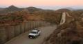 México, entre la violencia y las transnacionales