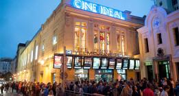 Créditos extraordinarios para todos y una reforma de las ayudas al cine sin concretar