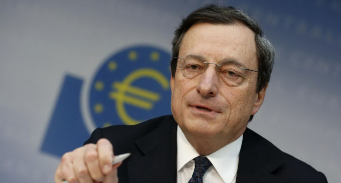 El BCE da la espalda a la deuda portuguesa y su prima de riesgo se dispara
