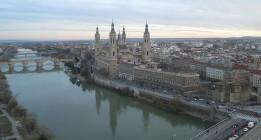 Agricultura gastará más de 200.000 euros en publicitar el Plan Hidrológico del Ebro