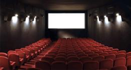 <em>En defensa de los festivales de cine de la Comunidad de Madrid</em>