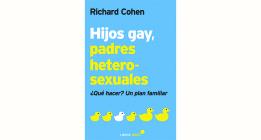 """Amazon, El Corte Inglés y La Casa del Libro venden libros para """"curar la homosexualidad"""""""