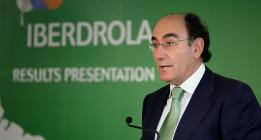 La CNMC abre expediente sancionador a Iberdrola por manipular el precio de la luz