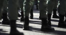 Las Unidades de Protección frente al Acoso de Defensa llegan sin presupuesto