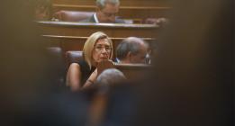 <em>Las SICAVs en paraísos fiscales de sus euroseñorías</em>