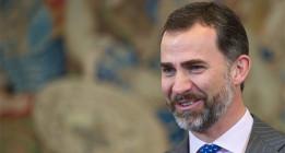 <em>La controvertida legitimidad del Rey Felipe</em>