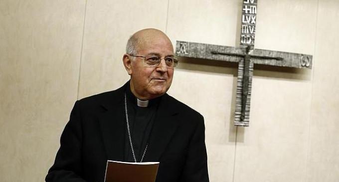La Conferencia Episcopal se manifiesta en toda España contra el Gobierno de Rajoy