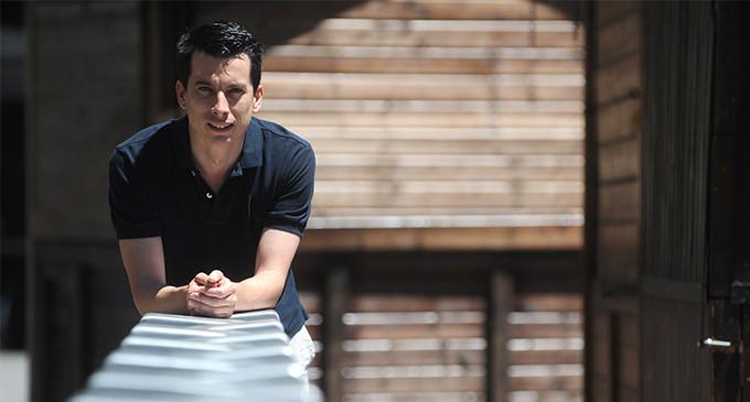 El teniente Luis Gonzalo Segura logra retrasar su juicio por segunda vez