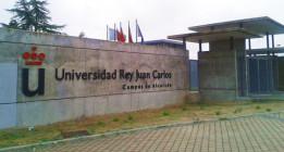 La Universidad Rey Juan Carlos, obligada a volver a ofertar el Grado en Sociología