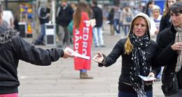 Frente Amplio, la experiencia de una gran coalición de izquierdas en Uruguay