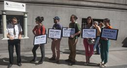 El fraude fiscal en España supera al gasto sanitario