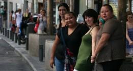 20 años de auxilio a inmigrantes en 'La Bestia' de México