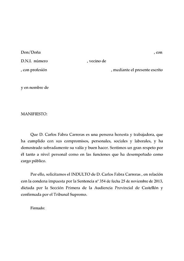 Texto-recogida-indulto-carlos-fabra