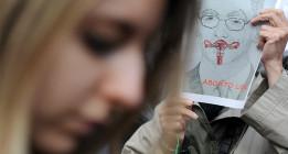 Valoraciones críticas con el anteproyecto de ley de Gallardón sobre el aborto