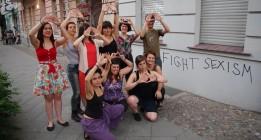 La red Federica Montseny facilitará el derecho al aborto libre y seguro en el extranjero