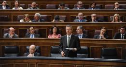 El Gobierno pedirá un dictamen del Consejo de Estado sobre la ley del aborto