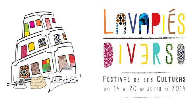 Cuatro continentes celebran la I Edición del Festival de las Culturas en Madrid