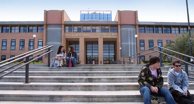 Las universidades tendrán 1.384 millones menos de presupuesto que en 2010