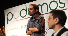 <em>Pablo Iglesias y Canal Sur</em>