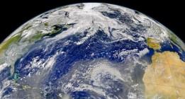 El calor 'desaparecido' del cambio climático se esconde a 300 metros bajo el Atlántico
