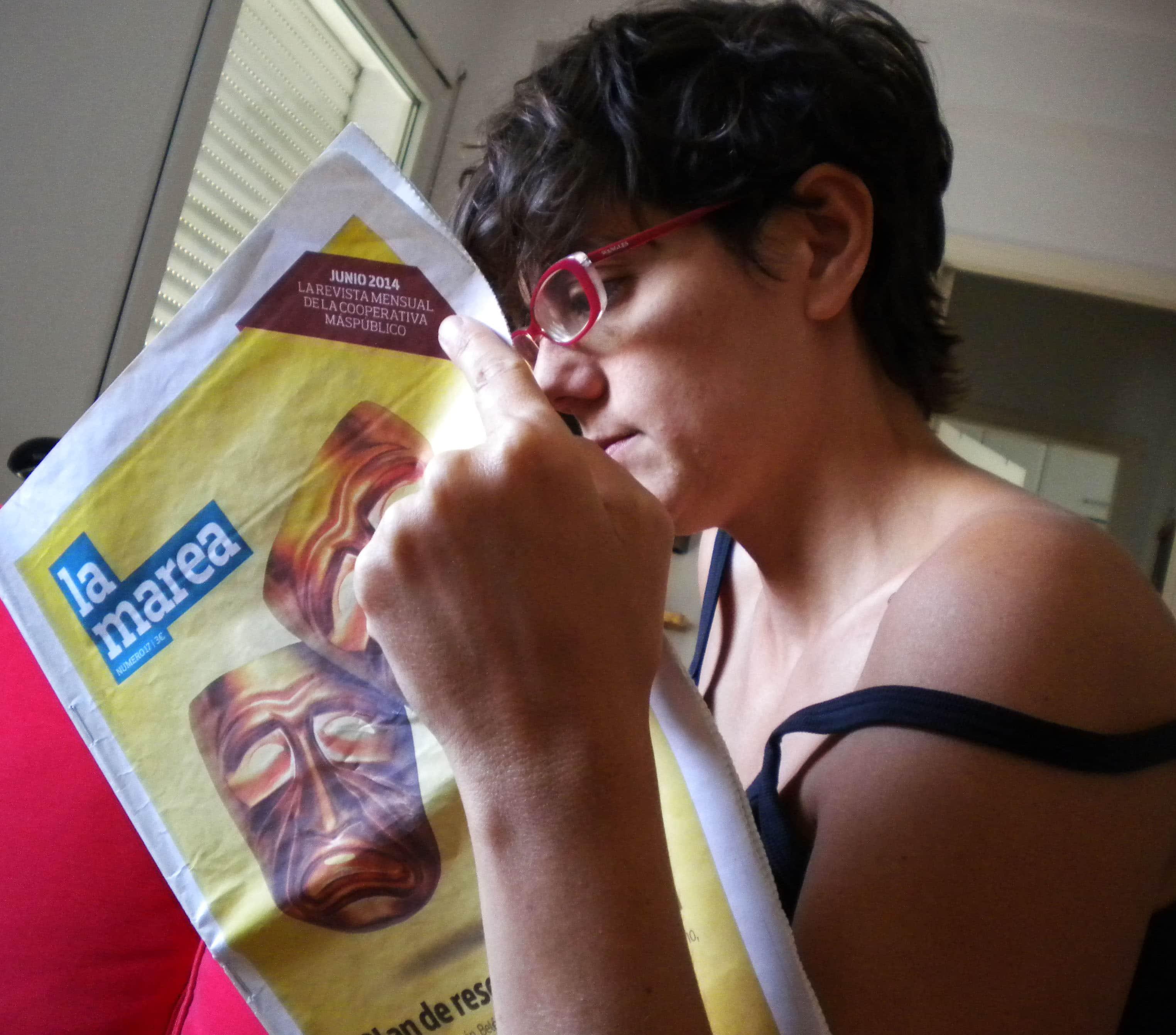 Laura Schettino (perfil suscriptora)