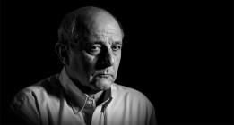 """""""El público español está muy despistado en cuanto a la misión del teatro en la sociedad"""""""