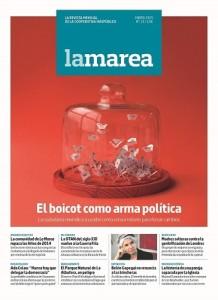 LaMarea23