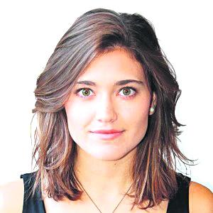 Laura-Zamarriego-Maestre CMYK