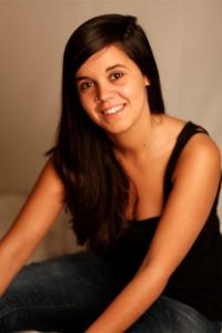 LuciaMartinezQuiroga