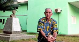 <em>El ébola y la Orden Hospitalaria de San Juan de Dios</em>