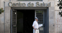 La estrategia privatizadora en Madrid (y 4): La Atención Primaria