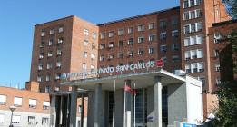 La nueva estrategia privatizadora en Madrid (2): Hospital Clínico