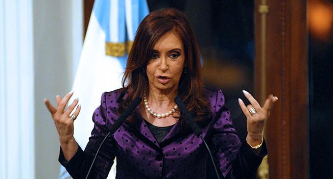<em>La falta de rigor de los medios: Argentina no está en una suspensión de pagos convencional</em>