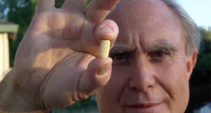 El tratamiento contra la Hepatitis C reabre el debate  entre salud y economía