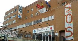 Madrid cerró este año la mejor planta para atender a enfermos de ébola
