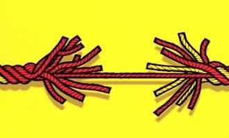 El proceso catalán sin trincheras