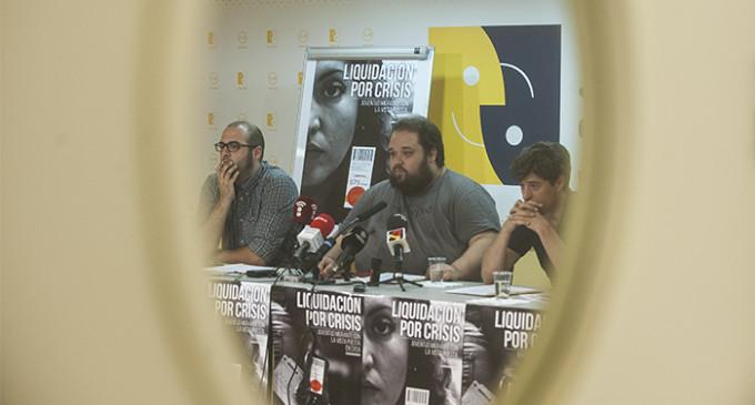La juventud migrante española, con la vista puesta en el regreso