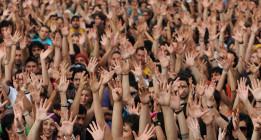 Madrid acogerá el encuentro Ciudades democráticas